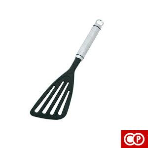 カジュアルプロダクト(CP)シェフランド ナイロンバタービーター(079917)( キッチンブランチ )