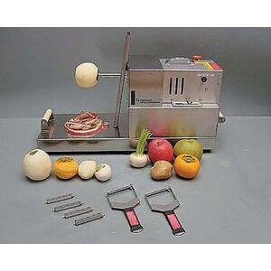 電動ピラー EPA-H1( キッチンブランチ )