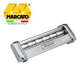 MARCATO社 アトラスパスタマシーン専用カッター 3.5mm (ATL-150用)( キッチンブランチ )