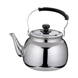 18-8TKG湯沸かし5L(キッチンブランチ)
