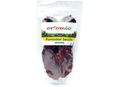 サンマルツァーノ種ドライトマト【輸入食品】
