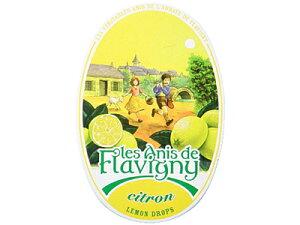 アニス・ド・フラヴィニー レモン【プチギフト】 【初夏食材】【輸入食品】