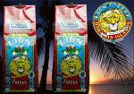 送料無料2袋セット【正規輸入品】ライオンコーヒーバニラマカダミア24oz(680g)【朝食】【輸入食品】