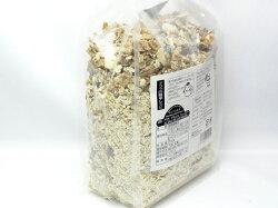 送料無料アララデラックスミューズリー800g1ケース(8袋入り)1袋あたり773円【朝食】【輸入食品】