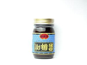 耀盛號 甜麺醤(テンメンジャン)【輸入食品】