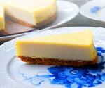 セントラルパークブランドニューヨークチーズケーキCENTRALPRAKCHEESECAKENEWYORKSTULE