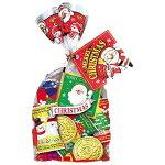 クリスマススイーツパックお菓子クリスマス詰め合わせ【輸入食品】