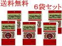 送料無料テング ビーフジャーキー レギュラー 100g 6袋セット1袋あたり992円【Pick Up】