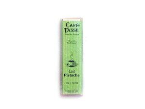 カフェタッセ ピスタチオミルクチョコ【プチギフト】【輸入食品】