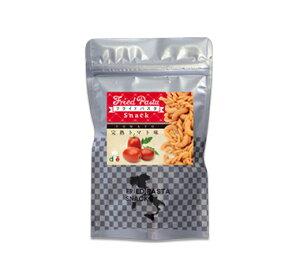 dfe フライドパスタスナック トマト味【輸入食品】