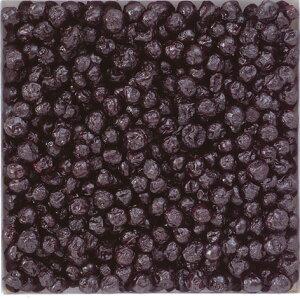 送料無料ティーブティック ブルーベリー(ヌマスノキ、アメリカスノキ) 500g【輸入食品】