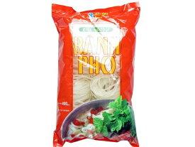 アオザイ フォー(ポーションパック) タピオカ入り 400g(50g×8の小分け)【輸入食品】