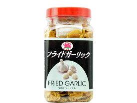 ロータス フライドガーリック【輸入食品】