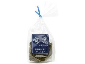 ドロゲリア ブラックペッパー【輸入食品】