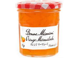 ボンヌママン オレンジママレード【輸入食品】