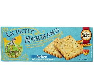 アベイ ノルマンディ バタークッキー【初秋食材】【輸入食品】