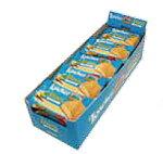 ローカーミニーズバニラ1箱(10gが20個入り)【輸入食品】