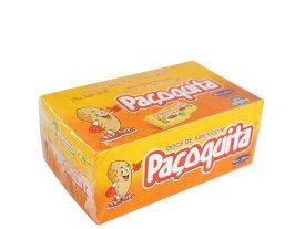 【新商品】サンタ エレーナ パソキッタ クワドラーダ 1kg(20g×50個)個包装【輸入食品】