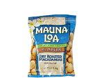マウナロア塩味マカデミアナッツSサイズ【輸入食品】