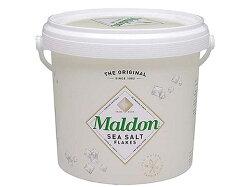 マルドンシーソルト1.4kg【輸入食品】