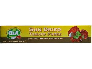 ギア サンドライドトマトペースト【輸入食品】