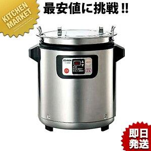 送料無料 象印 マイコンクックジャー TH-DW06 6.0L 業務用 【kmaa】 スープウォーマー 業務用スープウォーマー スープジャー 業務用スープジャー みそ汁