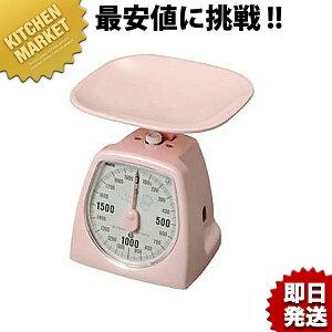 タニタ タニハンド #1437 キッチンはかり 1kg 【kmaa】はかり ハカリ 計り 量り キッチン スケール キッチンスケール 上皿はかり 業務用