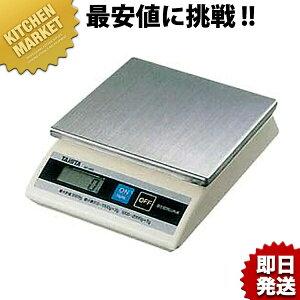 タニタ デジタルはかりKD-200 5kg 【kmss】はかり ハカリ 計り 量り キッチン スケール キッチンスケール デジタル デジタルはかり 業務用