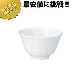 21700326/スーパーチャイナ 4 反千茶【N】