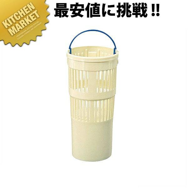 カクダイ 4530-4 流し台バスケットSS【N】