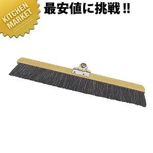 テラモト CL-380-345-0 自在ホーキ(木柄) 45cm スペア【kmaa】 自在ほうき ほうき ホウキ 箒 室内ほうき 天然木 掃除 清掃用品 業務用