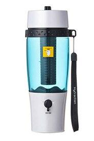 【正規販売店】H2vision 水素吸入器 ツーウェイタイプ 水素ヒーラー H2-Healer 携帯用水素水生成器 吸引型