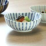 濃十草13.8cm楕円鉢中1個