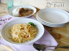 定番のカレー皿&パスタ皿 1枚 業務用食器