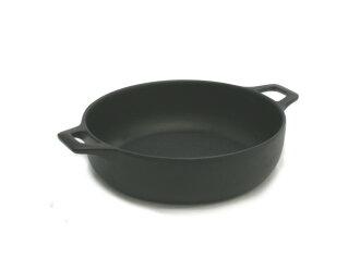 Southern iron rock casting Sukiyaki pot 15 southern iron / cast iron / Sukiyaki pot fs3gm