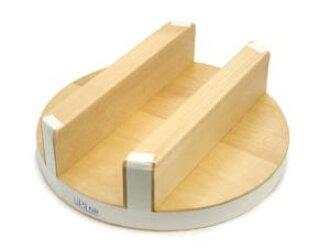 木碗里盖 24 厘米