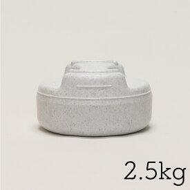 日本製 漬け物用 重石 2.5kg (トンボ 漬物石)