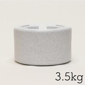 日本製 漬け物用 重石 3.5kg (トンボ 漬物石)