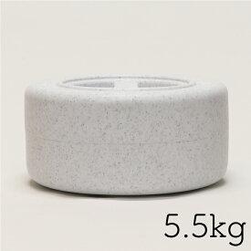 日本製 漬け物用 重石 5.5kg (トンボ 漬物石)