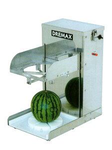 【送料無料】新品!DREMAX ドリマックス 6ツ割り機 M-V6【スイカ/メロン/キャベツ/レタス/下処理/DREMAX】
