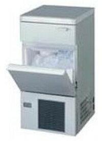 【新品】福島工業(フクシマ) 製氷機 FIC-A25KTアンダーカウンタータイプ 25kg【 フクシマ 製氷機 】【 自動製氷機 】【 業務用製氷機 】【 製氷機 業務用 】【 製氷機 小型 】
