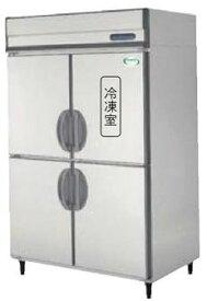 【新品】福島工業(フクシマ) 業務用冷凍冷蔵庫 縦型 ARN-121PM幅1200×奥行650×高さ1950(mm)【 業務用 冷凍冷蔵庫 】【 フクシマ 冷凍冷蔵庫 】