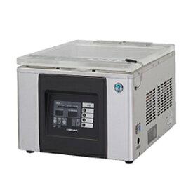 【送料無料】新品!ホシザキ真空包装機 単相100VHPS-300A