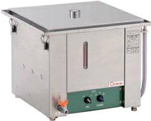 【送料無料】押切電機 電気蒸し器 OBM-600TN
