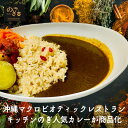 新発売 NOGI 薬膳 カレー <ヴィーガン>(中辛)6食セット ヘルシー じっくり煮込んだ トロトロカレー ヴィーガン 【冷凍】