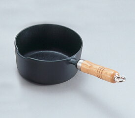 南部鉄器 『天ぷら鍋 揚鍋』 岩鋳 日本製   【RCP】24038