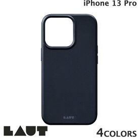 [ネコポス発送] LAUT iPhone 13 Pro HUEX ラウト (iPhone13Pro スマホケース) [PSR]