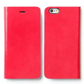 【マラソンクーポン有】 ZENUS iPhone 6 / 6s Diana Diary ピンク # Z4031i6 ゼヌス (iPhone6 / iPhone6s スマホケース) [PSR]