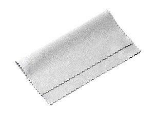 超極細繊維クリーナークロス