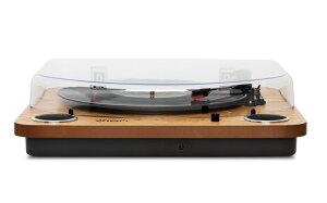 レコードをデジタル・ファイルに変換